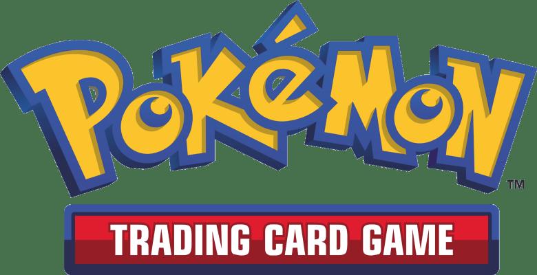 Pokemon_Trading_Card_Game