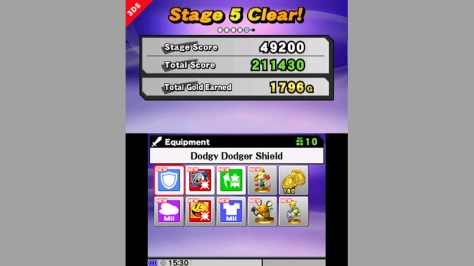 classic_mode_results_3ds