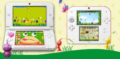 pikmin_3ds_themes