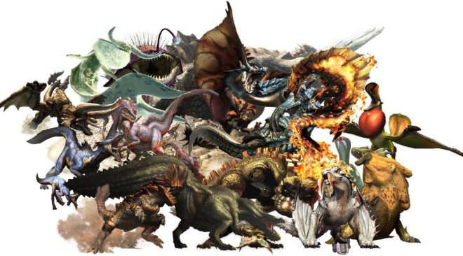 monster_hunter_4_ultimate_collage