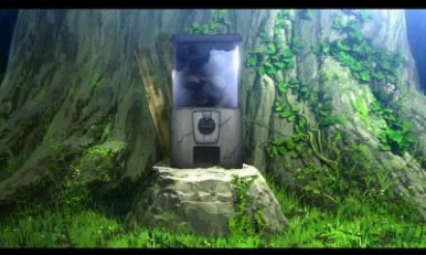 3DS_YokaiWatch_E3_SCRN_09