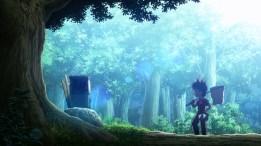 3DS_YokaiWatch_E3_SCRN_13
