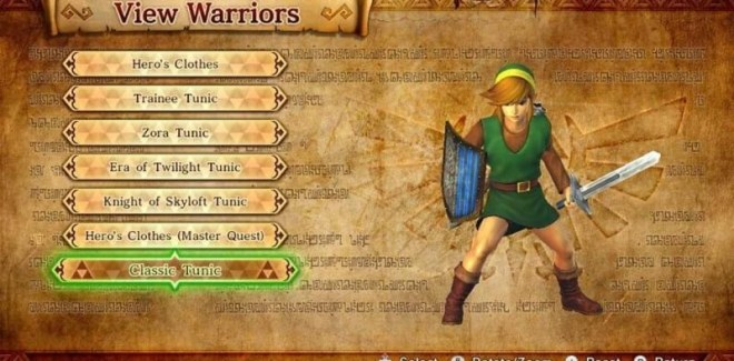 classic_link_hyrule_warriors