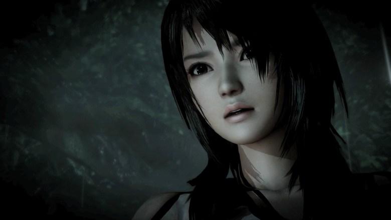 fatal_frame_maiden_of_black_water_protagonis