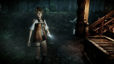 fatal_frame_maiden_of_black_water_standing