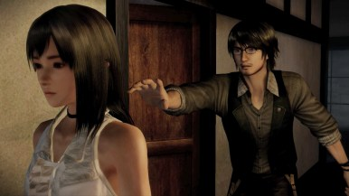 fatal_frame_maiden_of_black_water_stop