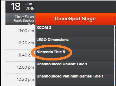 gamespot_nintendo_title_e3_schedule