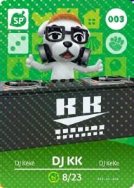 amiibo_card_kk