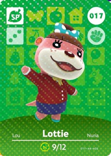amiibo_card_lottie