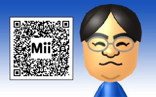 Iwata_Mii_QR_Code