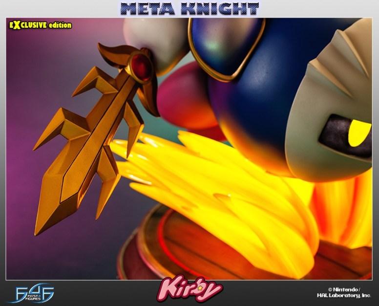 meta_knight_first_4_figures_4