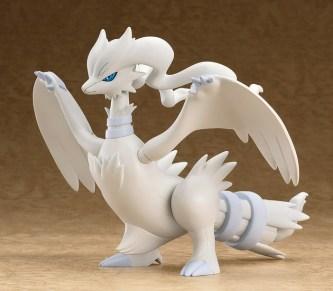 pokemon_trainer_nendoroid_2