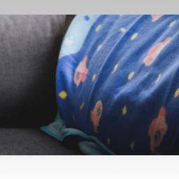 kirby_blanket_3