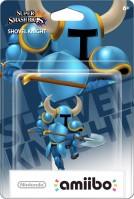 shovel_knight_amiibo_small