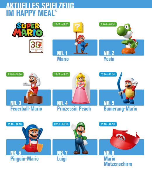 mario_germany_happy_meals