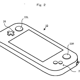 nintendo_patent_gamepad_september
