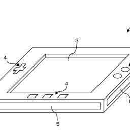nintendo_patent_screen_1