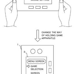 nintendo_patent_screen_5