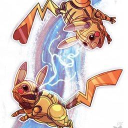 pokemon_mecha_5