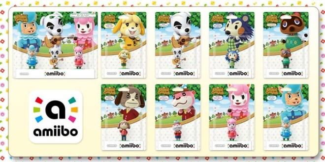 amiibo_animal_crossing_packs
