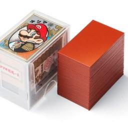 nintendo_cards_1