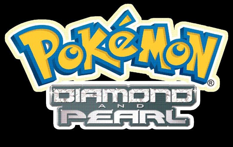 pokemon_diamond_and_pearl_logo