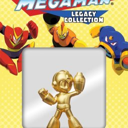 mega_man_legacy_collection_us_box_art2