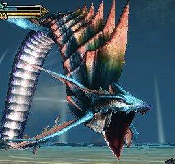 Leviathan_