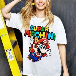 super_moschino_2
