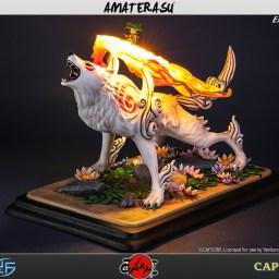 Amtaterasu 4