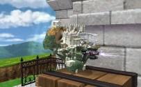 hyrule_castle_playable_smash_bros_4