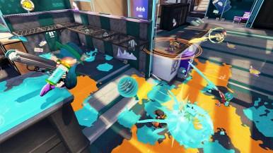splatoon_Ancho-V_Games_map_1