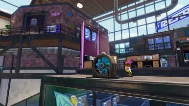 splatoon_Ancho-V_Games_map_4