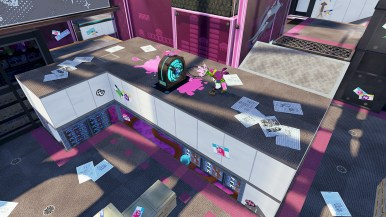 splatoon_Ancho-V_Games_map_6