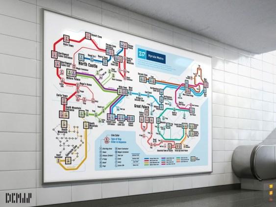 zelda_subway_map