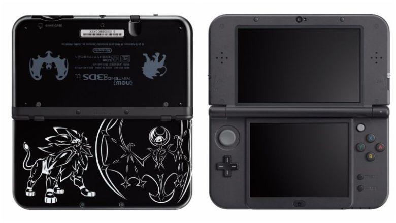 pokemon_black_new_3ds_xl_japan