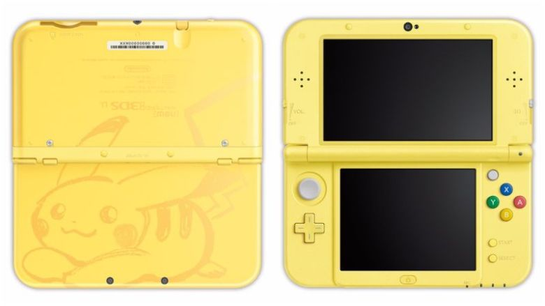 pokemon_yellow_new_3ds_xl_japan