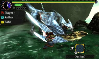 Wingardium Leviosa! Wait, wrong game.