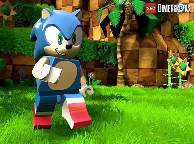 sonic_lego_dimensions