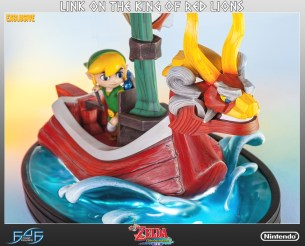 the_legend_of_zelda_link_on_king_of_red_lions_statue_2