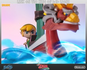 the_legend_of_zelda_link_on_king_of_red_lions_statue_5