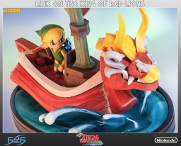 the_legend_of_zelda_link_on_king_of_red_lions_statue_6