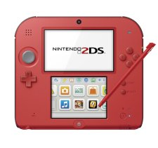 nintendo_2ds_red_2