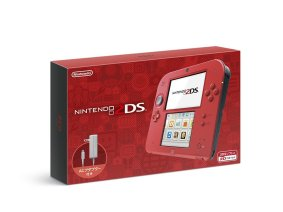 nintendo_2ds_red_boxed