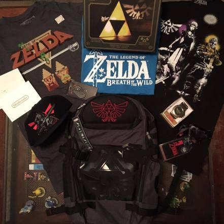 zelda_merchandise