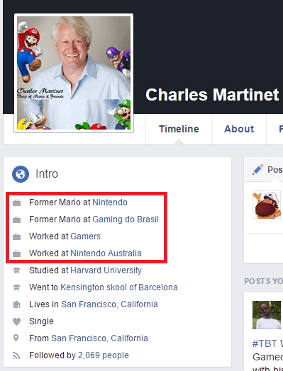 charles_martinet_facebook_page