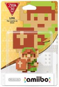 link_8_bit_amiibo