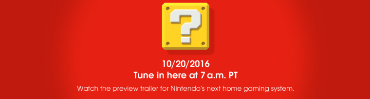 nintendo_nx_announcement