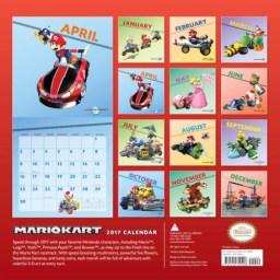 mario_kart_calendar