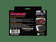 nyko_miniboss_nes_classic_edition_controller_7